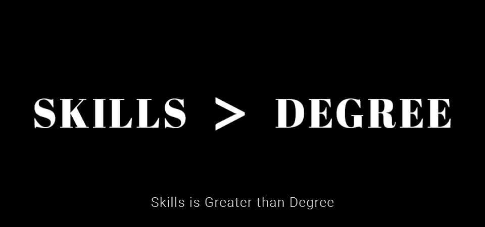 Skills>degree-Hiten-Rajgor