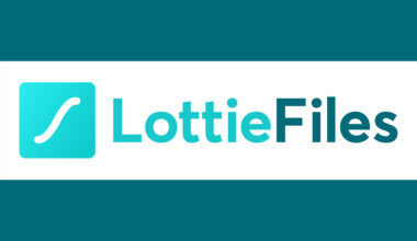LottieFiles Logo